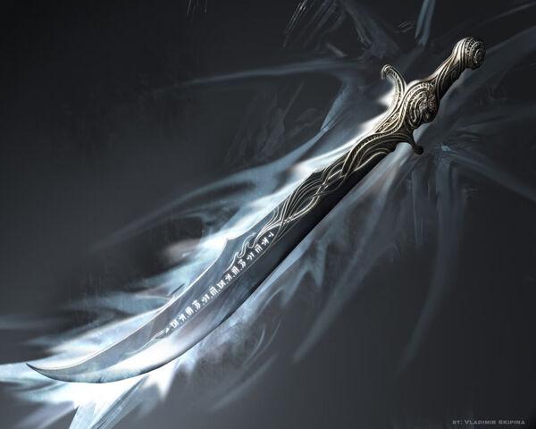 File:Prince of Persia sword by Skipina.jpg