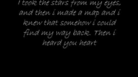 Florence The Machine - Cosmic Love with Lyrics