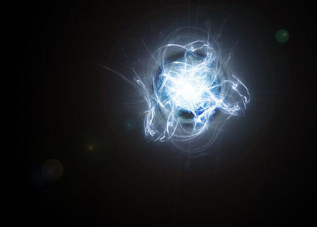 File:Energy Ball by collinwr.jpg