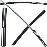 Shuo sword
