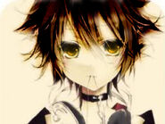 Bth anime-boy-brown-hair-1
