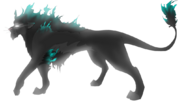 The soul lion by petplayer976-d5ohszh