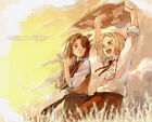 Lithuania-and-Poland-hetalia-33227783-900-728