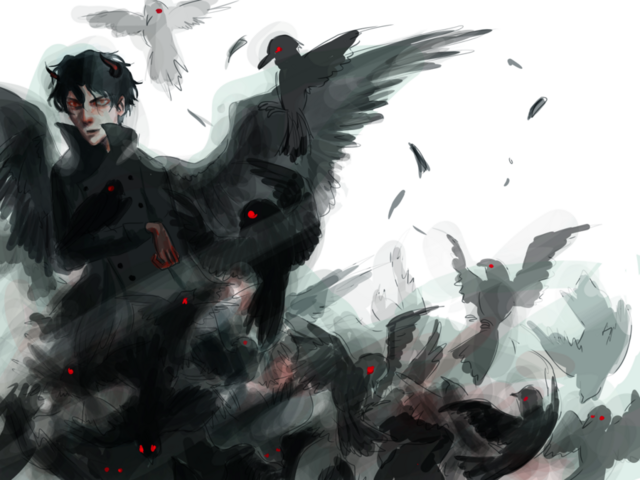 File:Crow by amidarosa.png