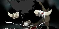 """Beat """"Levanin"""" Oddmund"""