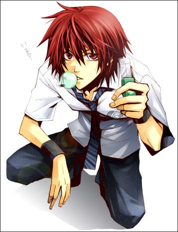 File:Anime. Bount. Masa-Masa.png