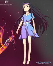 Yui by diemdenis-d5ggtn4.png