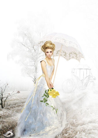 File:Victorian romance by nardina-d5ycxi9.jpg