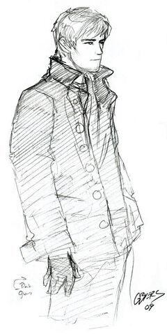 File:Pea coat by garrettbyers-d4oa8z2.jpg