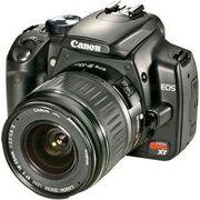 Canon-eos-350d-slr-digital-camera