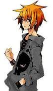 File:Orange hair.png