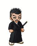 Kenage Hakuchi