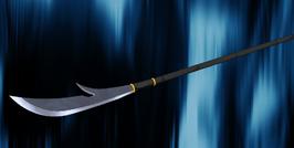 My ocs in pixel1 weapon