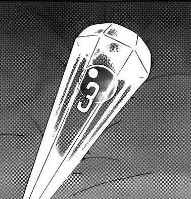 Cold Hearted (Bleach Villain Quest) - Q | SpaceBattles Forums