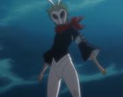 Mashiro full Hollow