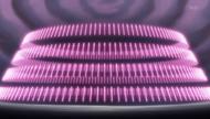 800px-Senkei
