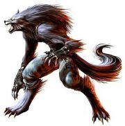 1102970534 esWerewolf