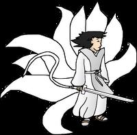 Sengetsu tsuki