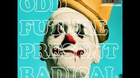 Drop (Instrumental) w Download