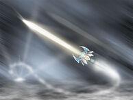 Sword 640x480