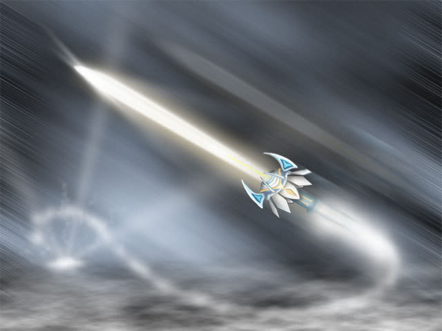 File:Sword 640x480.jpg