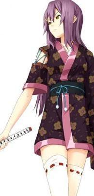 File:Yumiko1.jpg