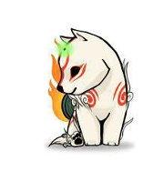 File:Korikami Wolf.jpg