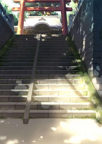 File:Yamada Manor stairs.jpg