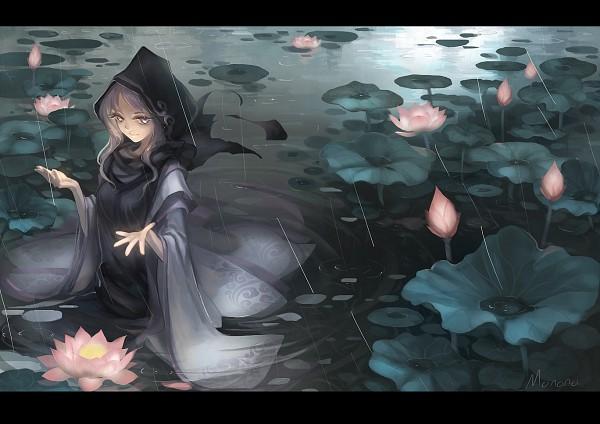 File:Kuromangetsu.jpg