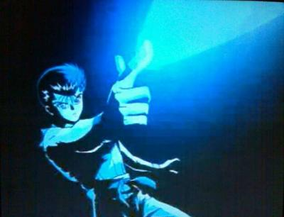 File:20091006223249!Super Ultimate Mega Spirit Gun Attack.jpg