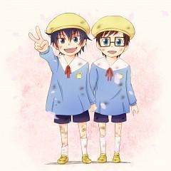 File:Rin yukio.jpg