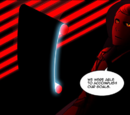 Tower Of God Chapter 102. Epilogue