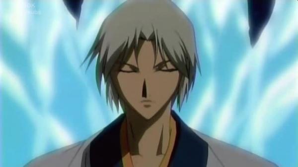 File:Akira Nakamura's profile.jpg