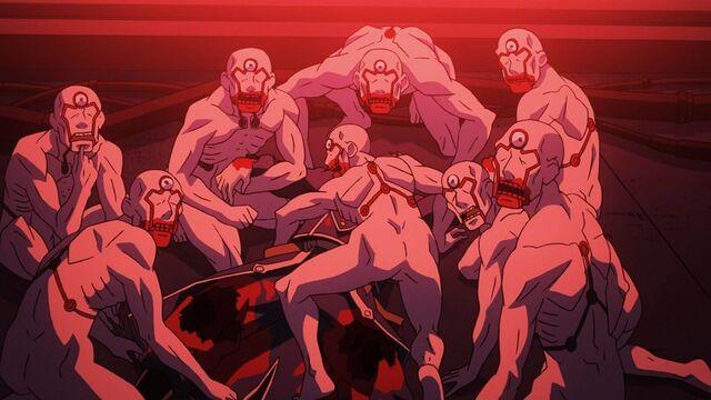 File:Demon soldiers.jpg