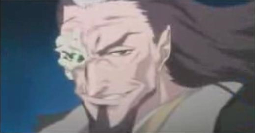 File:Bansui's profile pic.jpg