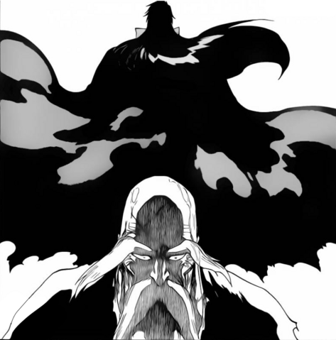 File:Yhwach-Ash5.png