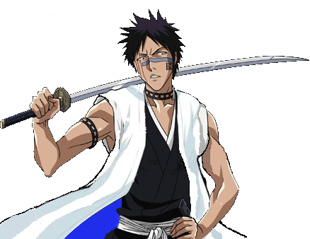 File:Hisagi's new appearance..png