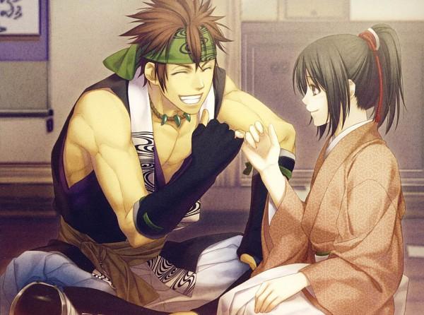 File:Shin and Yukimura.jpg