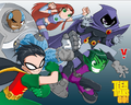 Thumbnail for version as of 09:05, October 19, 2011