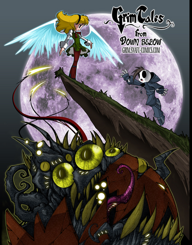 File:Grim Tales Poster.png