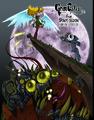 Thumbnail for version as of 18:11, November 8, 2011