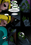 Grim Tales After 47