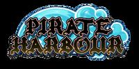 PirateHarborlogo