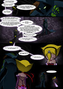 Grim tales after birth hoja 41 by jasibe100-d4ia7nk