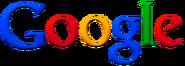 220px-Googlelogo