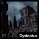 Dystopius icon