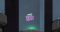 Pandora's box (1)