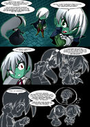 Grim tales after birth hoja 13 by jasibe100-d4i37l5