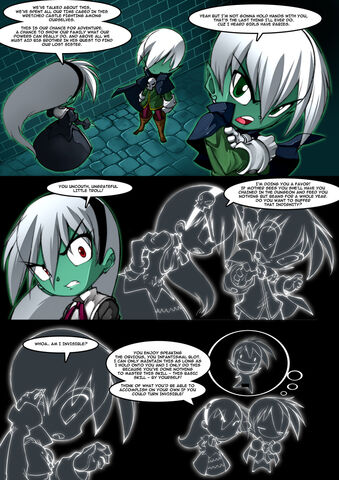 File:Grim tales after birth hoja 13 by jasibe100-d4i37l5.jpg