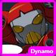 Dynamobox